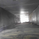 MaxAir Indoor Clean Air Services - Duct Cleaning - 204-415-3833