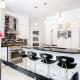 Ainsley Design Concept - Designers d'intérieur - 514-566-8189