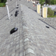 All Hail Roofing & Exteriors - Couvreurs - 780-934-9936