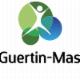 View Genevieve Guertin- Massotherapie's Laval-des-Rapides profile