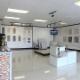 Genova Ceramic Tiles Corp - Magasins de carreaux de céramique - 705-538-0350