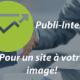Publi-Internet Haute Gaspésie - Agences de publicité - 418-763-9623