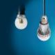 Can Eco Logical Solutions - Ampoules électriques et lampes fluorescentes - 403-450-1206