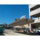 Armtec - Concrete Contractors - 905-457-4140