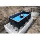 Brooklin Concrete Products - Entrepreneurs en béton - 905-655-3311