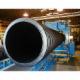 Armtec - Concrete Contractors - 705-692-7007
