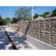 Armtec - Concrete Contractors - 905-521-0999