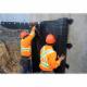 Armtec - Concrete Contractors - 647-795-9250