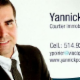 Yannick Poirier Courtier Immobilier - Real Estate Agents & Brokers - 514-923-8286