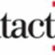 View Storm Exteriors Ltd's Edmonton profile