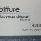 Coiffure Nouveau Départ - Salons de coiffure et de beauté - 418-834-2579