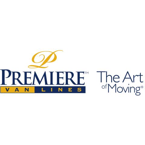 photo Premiere Van Lines