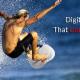 Renaissance Digital Marketing - Advertising Agencies - 226-224-7534