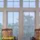 Link Windows - Doors & Windows - 647-974-9578