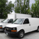Huayuan Moving - Moving Services & Storage Facilities - 204-869-8456