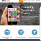 Intact Solutions - Web Design & Development - 306-850-6421