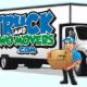Truck & Two Movers - Déménagement et entreposage - 613-523-5000