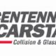 Centennial Carstar Collision Centre - Auto Body Repair & Painting Shops - 902-436-2603