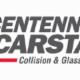 Centennial Carstar Collision Centre - Réparation de carrosserie et peinture automobile - 902-436-2603