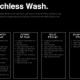 Timberlea car Wash - Entretien intérieur et extérieur d'auto - 780-750-9994