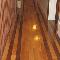 Plancher De Bois Franc Excalibur - Revêtements de planchers - 514-272-5005