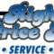 The Right Price Auto - Vehicle Inspection Services - 403-248-8830