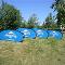 Impact Canopies Canada Inc - Tents - 604-464-1371