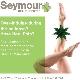 Seymour Health Centre - Podiatrists - 604-738-2151