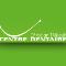Centre Dentaire Christian Thibault - Cliniques - 514-355-5600