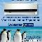 North Cool Inc - Systèmes et accessoires de climatisation - 514-670-0400