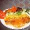 Restaurant La Belle Thailandaise - Bistros - 5148436269