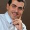 Eltanty Sarnia Dental - Dentists - 5193361270