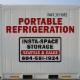 View Insta-Space Storage Ltd's Chilliwack profile