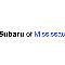 Subaru of Mississauga - Car Leasing - 905-569-7777