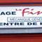 Garage La Finesse - Garages de réparation d'auto - 514-315-9988