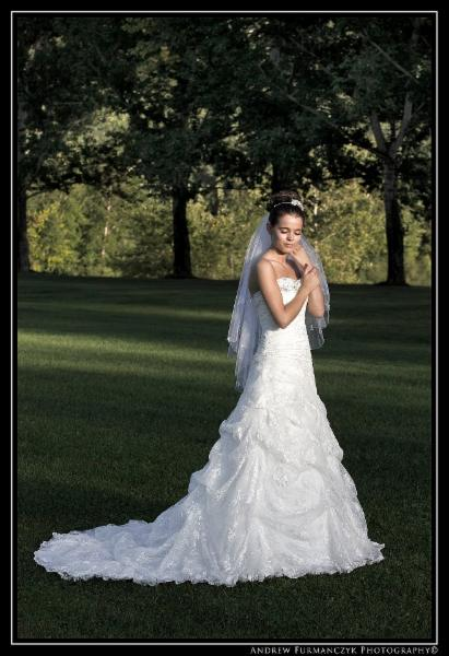 Wedding Dress Alterations Halifax : Gallery bridal boutique the prince george bc th ave