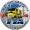 Truck Training Academy Of Stoney Creek - Driving Instruction - 9055730882