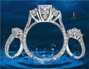 koh i noor jewellers amp diamond ctr   calgary ab   1005