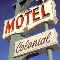 Motel Colonial - Motels - 418-723-8960