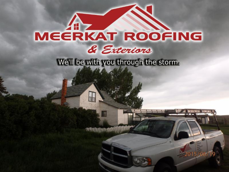 Meerkat Roofing Ltd Calgary Ab 135 2710 3 Ave Ne Canpages