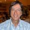 Bronsard Roger Ph.D. - Psychologues - 514-523-8771