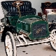 Guild Automotive - Antique & Classic Cars - 905-775-0499