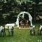 Création Bouquelle - Accessoires et organisation de planification de mariages - 418-847-2908