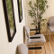 Art Dentaire Nature - Christine Bovo Dentiste - Traitement de blanchiment des dents - 5143884556