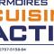 Cuisines Action - Armoires de cuisine - 450-645-0118