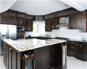 custom cabinets opening hours 7c d 1050 baxter rd ottawa on