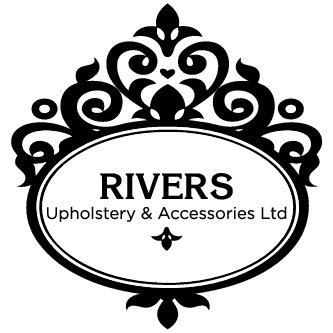 Rivers Upholstery Accessories Ltd Opening Hours 804