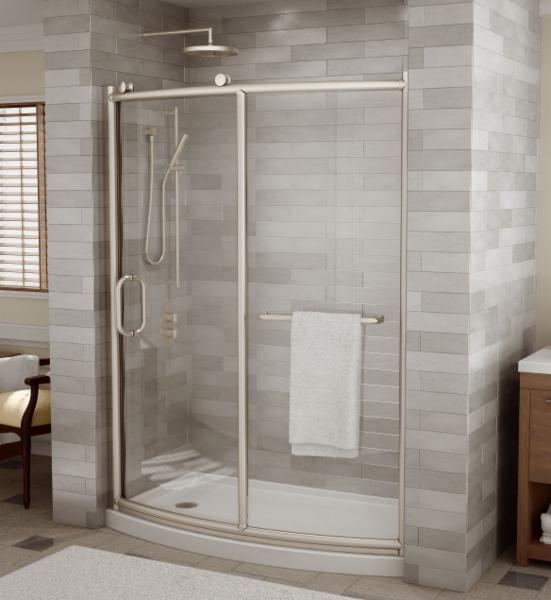 Saskatoon Bathroom Renovations: Ultimate Bath Systems Inc