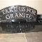 Take Us For Granite - Granite - 905-387-8613