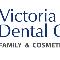 Victoria Dental Centre - Dentists - 5194320777